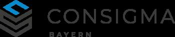 ConSigma Bayern GmbH
